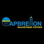 Capbreton-Sauvetage