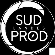 Sud Landes Prod