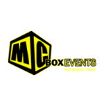 Mc-Box-Event
