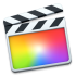 Final_Cut_Pro_Logo_2015