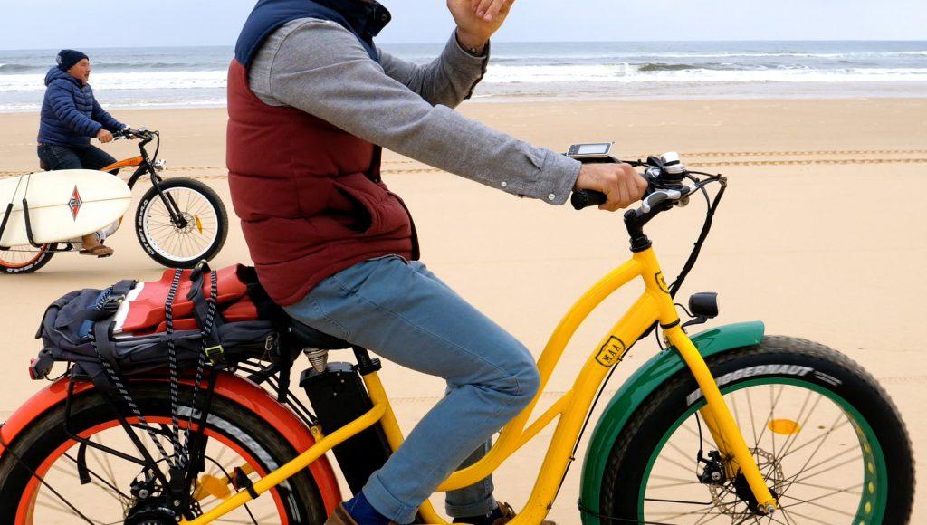 maa bike-corporate
