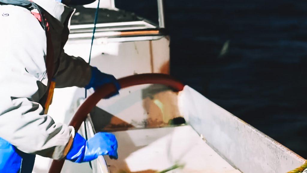 marin pecheur-docu
